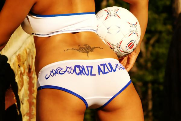 http://images.fineartamerica.com/images-medium/cruz-azul-tom-miles.jpg