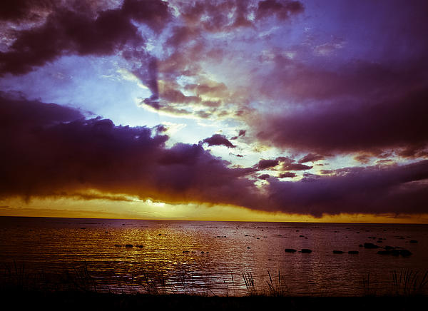 Jason Naudi Photography - Crystal Beach