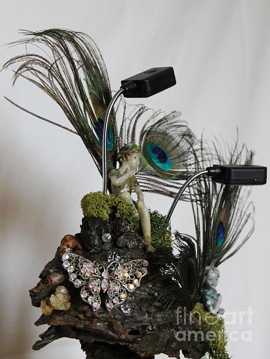 Jane Whyte - Crystal Garden7