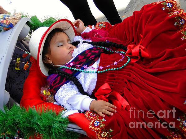 Al Bourassa - Cuenca Kids 175