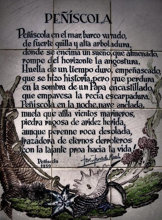 De Patrimonio ... Print by Juergen Weiss