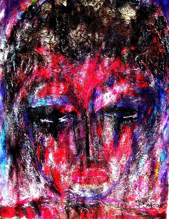 Dakos de    Sax - Despair
