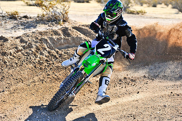 http://images.fineartamerica.com/images-medium/dirt-bike-jeff-brocca-.jpg