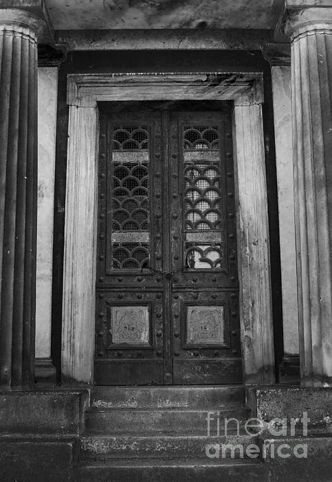 Bridget Jones - Door to Heaven