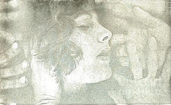 Rory Sagner - Dreaming