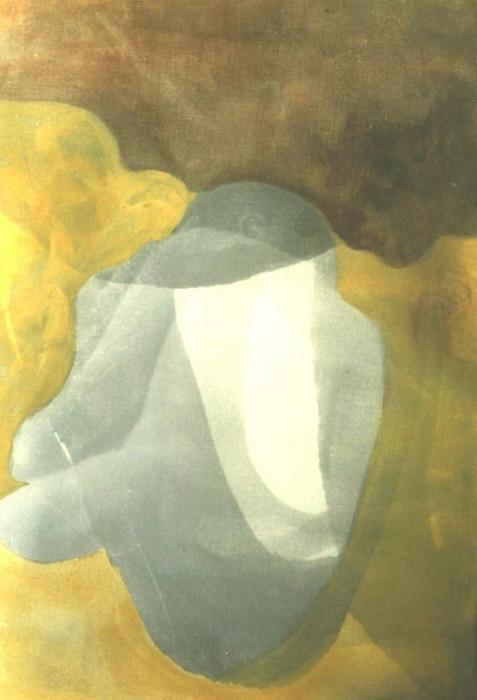 Colette Standish - Dreamscape