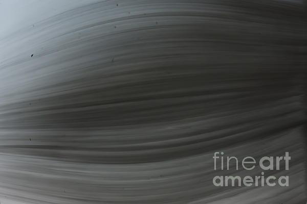Dust In The Wind Print by Kim Henderson