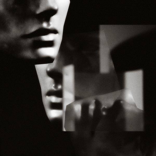 Aref Nammari - Enigma
