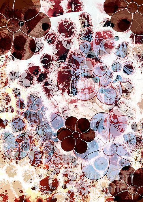 Frank Tschakert - Floral Essence