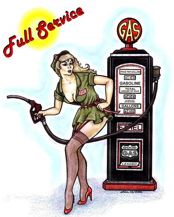 Lisa A Bello - Full Service
