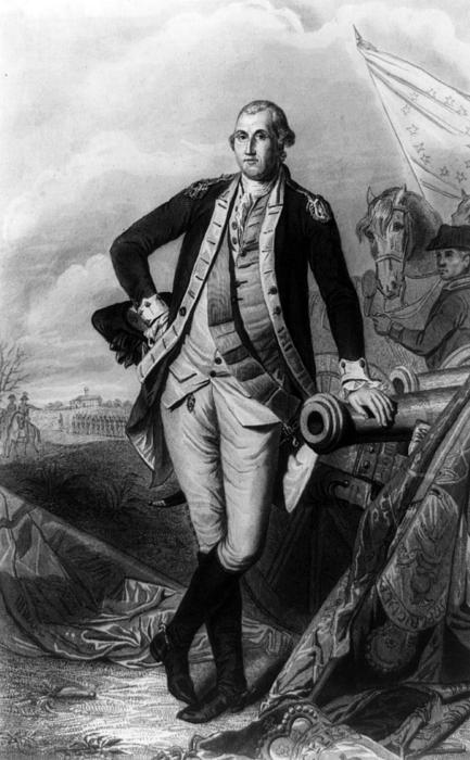 a biography of george washington the first president of the united states of america The united states of america ke dher naam se  jahaan pe iske forty-eight pahila states aur washington,  vice president term 1 george washington.