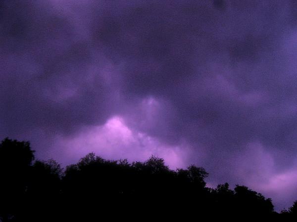 Allen n Lehman - Gloomy Day Blues