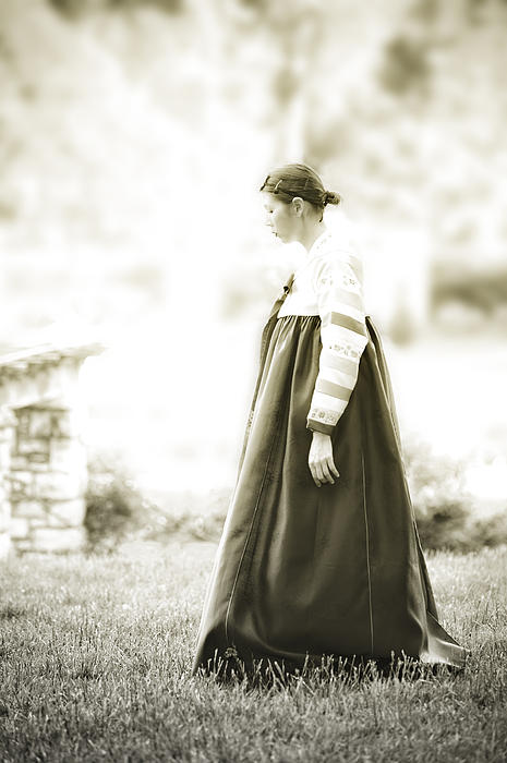 Kris Hanke - Glory of Tradition