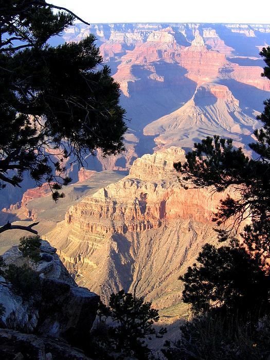Will Borden - Grand Canyon 60