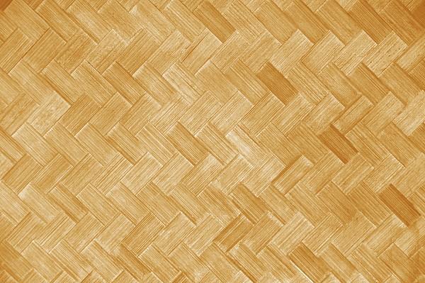 Hawaiian Lauhala Mat By Brandon Tabiolo Printscapes