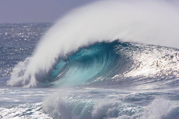http://images.fineartamerica.com/images-medium/hawaiian-surf-pete-hodgson.jpg