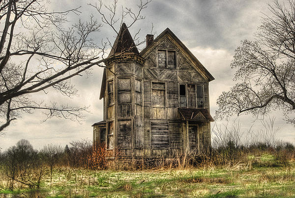1000 images about haunted on pinterest abandoned for Classic houses images