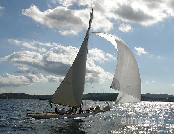 Lainie Wrightson - Heading Home