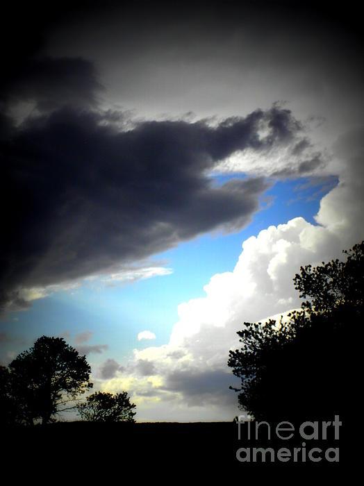 Sian Lindemann - Heaven