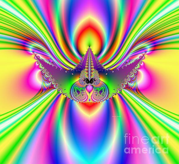 Deborah Juodaitis - Holy Oil Lamp Spirtiual Gifts
