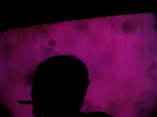 Allen n Lehman - In The Shadows Deep