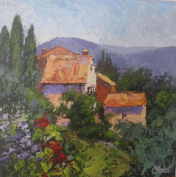 http://images.fineartamerica.com/images-medium/italian-village-chris-hobel.jpg