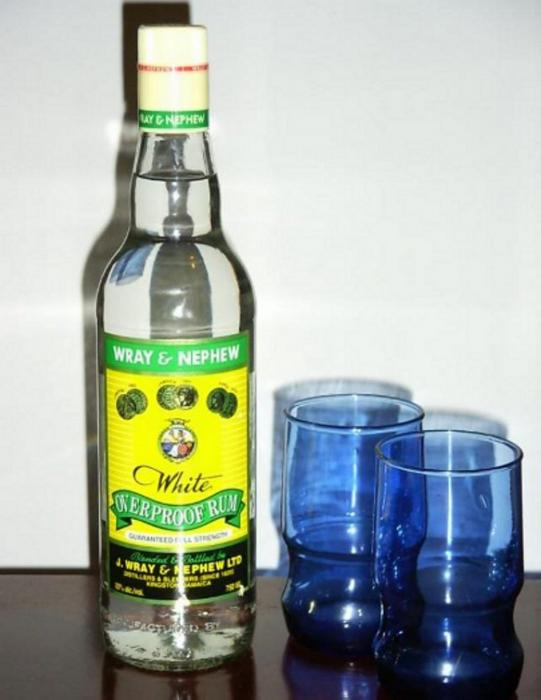 jamaica-white-rum-sharon-mccalla.jpg