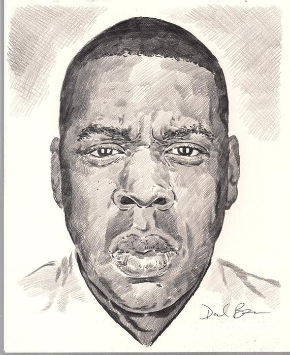 download image jay z drawings pc android iphone and ipad wallpapers