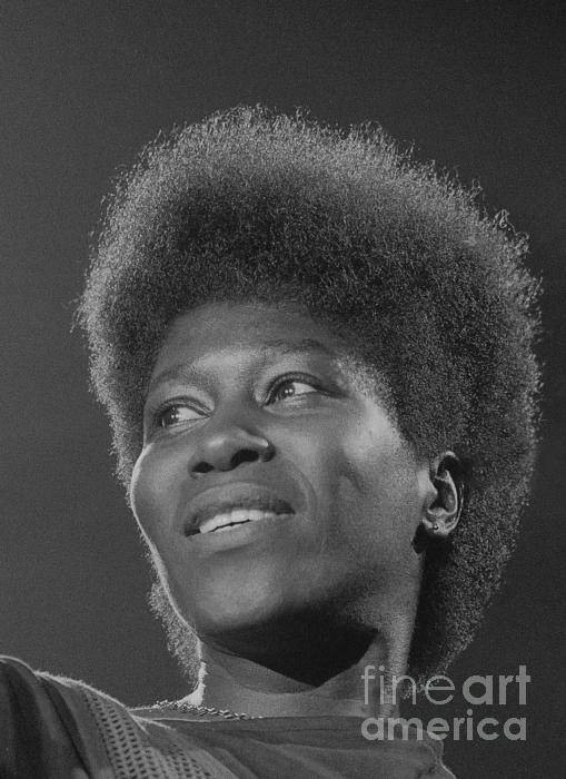 Joan Armatrading Quotes: Guinesids (a.k.a. Palaenegrids)
