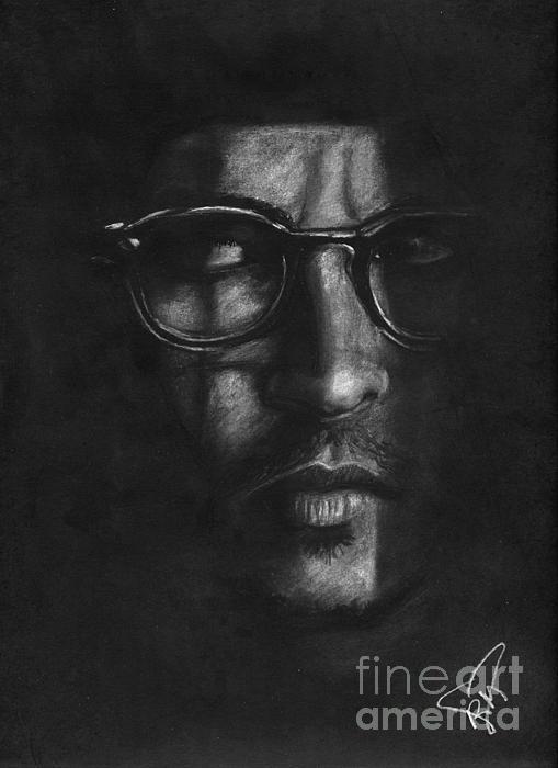 Rosalinda Markle - Johnny Depp 2