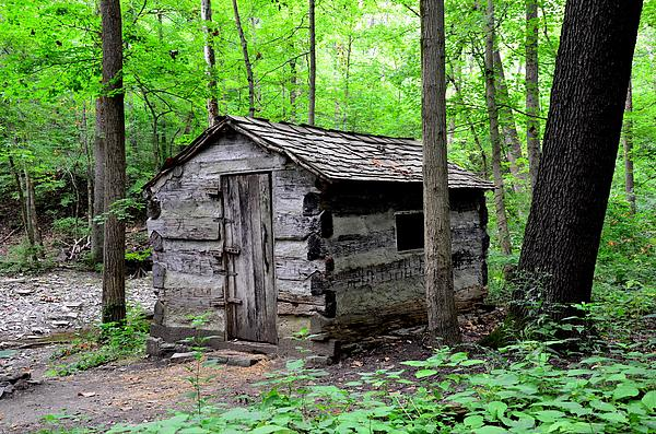 Mark Bowmer - Kentucky Starter Home