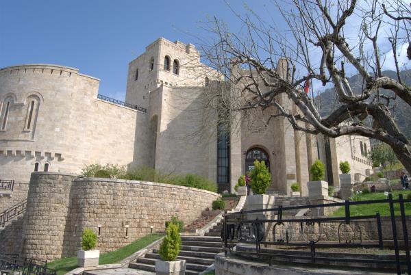 kruja-castle-albania-petrit-metohu.jpg