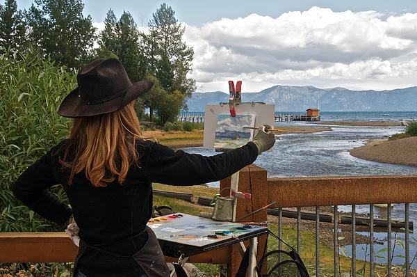 - lake-tahoe-artist-richard-willacy