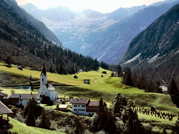 valley village dating Listed as a plus beau village,  there are plenty of routes for a multi-activity trip in the maurienne valley  15 of the most beautiful coastal villages in france.