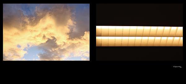Xoanxo Cespon - Light