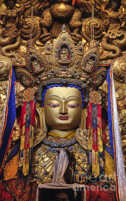 craig buddhist single women Dating and the buddhist girl  i think buddhism is a deterant for many singles because they think its a funny  35 yr old women and i just aint gunna answer.