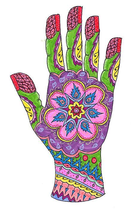 6 henna tattoo artist nashville tn mehndi pop art iv by suzan sommers 22 innovative. Black Bedroom Furniture Sets. Home Design Ideas