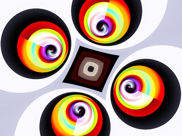 Mario Carini - Minimalist Opportunity