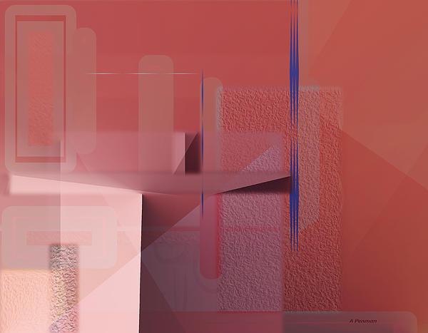 Andrew Penman - Modern Living