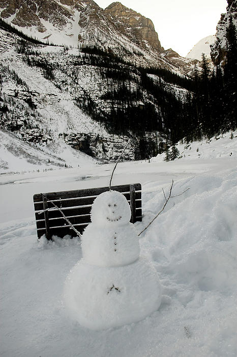 http://images.fineartamerica.com/images-medium/mountain-snowman-jane-melgaard.jpg