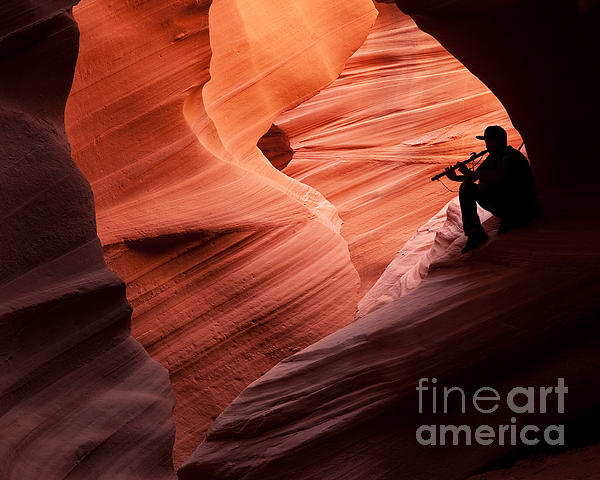 Bob and Nancy Kendrick - Music in the Canyon