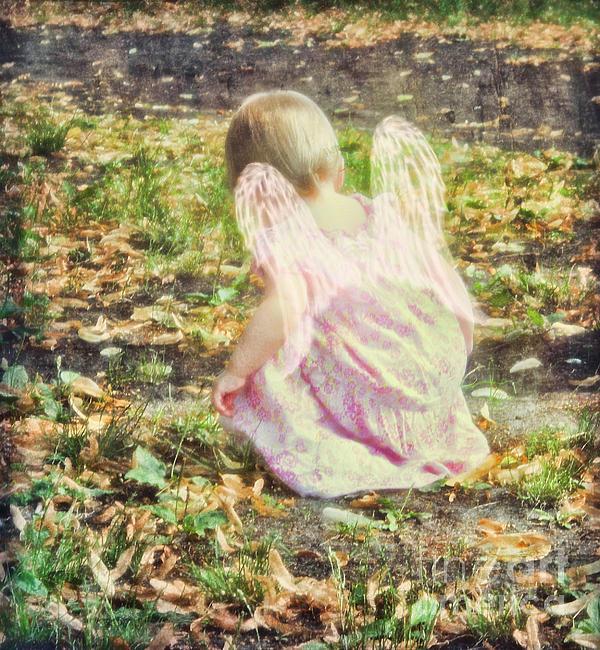 Sven Pfeiffer - My Angel