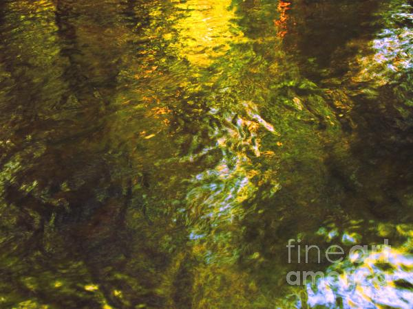 Mystifying Photograph  - Mystifying Fine Art Print