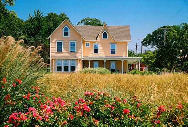 Ideas To Help You Landscape Such As A Pro! | New Jersey ...