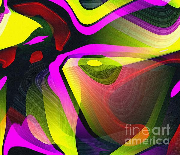 No 1 Digital Art