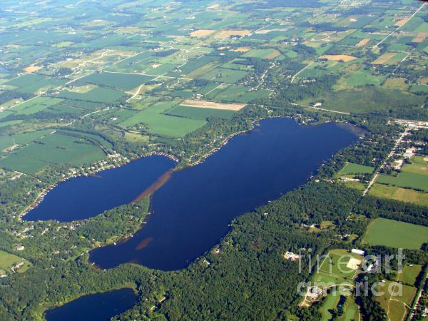 http://images.fineartamerica.com/images-medium/north-pine-lakes-waukesha-county-wisconsin-bill-lang.jpg
