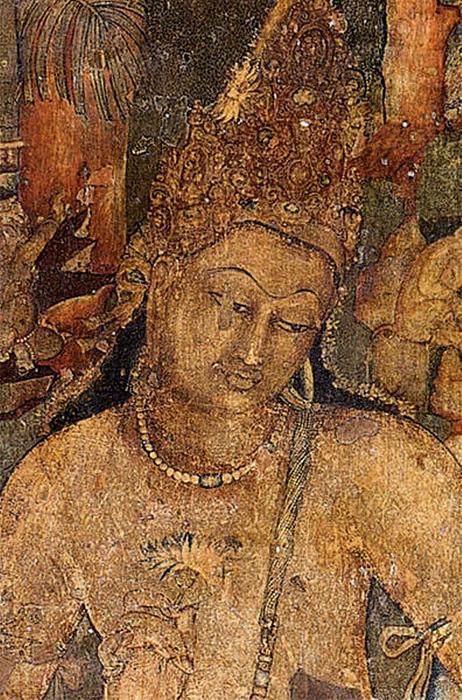 Maneesh  Kumar - Padamini.