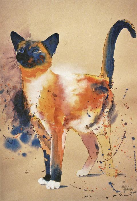 Eve Riser Roberts - Pollock