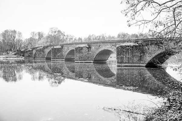 Ralf Kaiser - Ponte Buriano