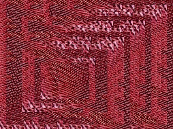 Tim Allen - Red Riding Hood 5